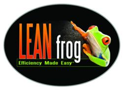 Lean Frog